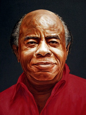 Roscoe Lee Browne Photos, Pictures, Snapshots, Images...